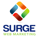 Surge Web Marketing